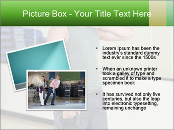 0000071279 PowerPoint Templates - Slide 20
