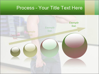 0000071279 PowerPoint Templates - Slide 87