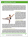 0000071279 Word Templates - Page 8