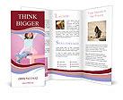 0000071280 Brochure Template