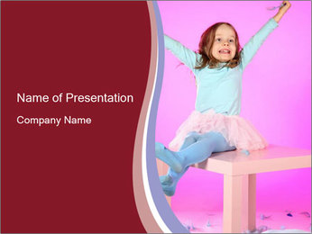 0000071280 PowerPoint Templates - Slide 1