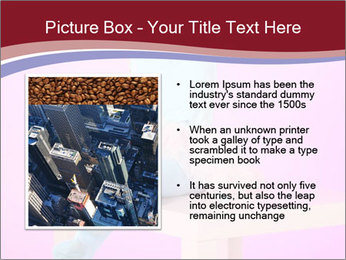 0000071280 PowerPoint Templates - Slide 13