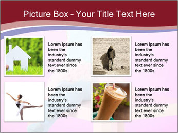 0000071280 PowerPoint Templates - Slide 14