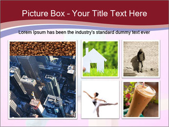 0000071280 PowerPoint Templates - Slide 19