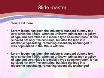 0000071280 PowerPoint Templates - Slide 2
