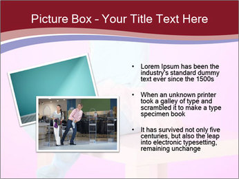 0000071280 PowerPoint Templates - Slide 20