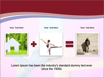 0000071280 PowerPoint Templates - Slide 22