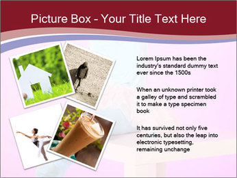 0000071280 PowerPoint Templates - Slide 23