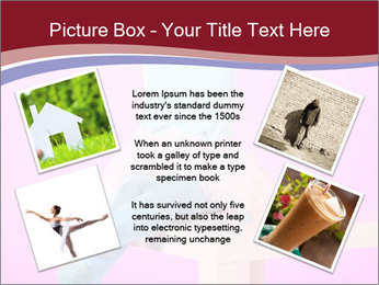 0000071280 PowerPoint Templates - Slide 24