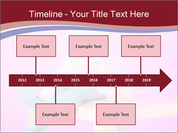 0000071280 PowerPoint Templates - Slide 28