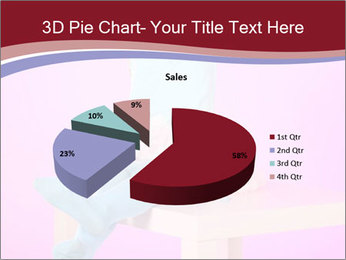 0000071280 PowerPoint Templates - Slide 35