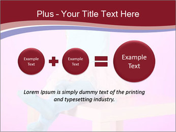 0000071280 PowerPoint Templates - Slide 75