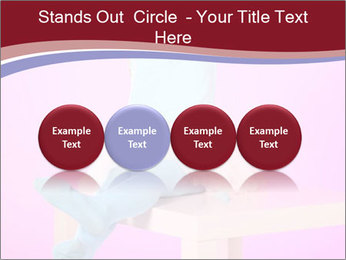 0000071280 PowerPoint Templates - Slide 76