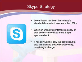 0000071280 PowerPoint Templates - Slide 8