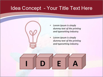 0000071280 PowerPoint Templates - Slide 80