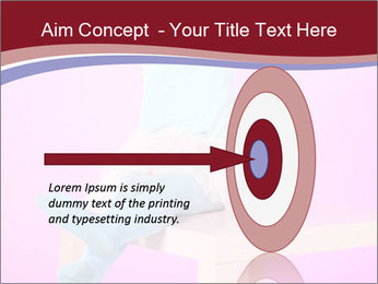 0000071280 PowerPoint Templates - Slide 83