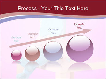 0000071280 PowerPoint Templates - Slide 87