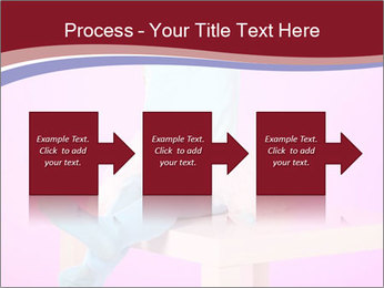 0000071280 PowerPoint Templates - Slide 88
