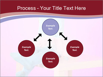 0000071280 PowerPoint Templates - Slide 91