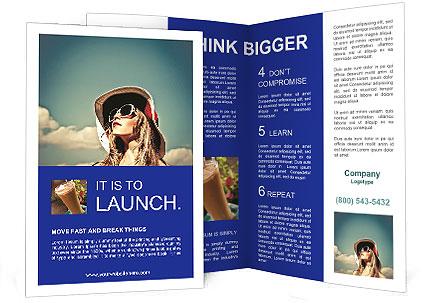 0000071281 Brochure Template
