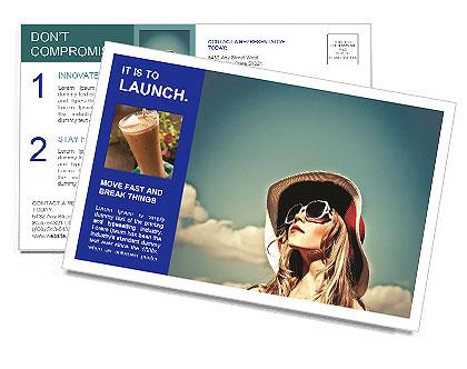 0000071281 Postcard Template