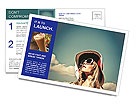 0000071281 Postcard Templates