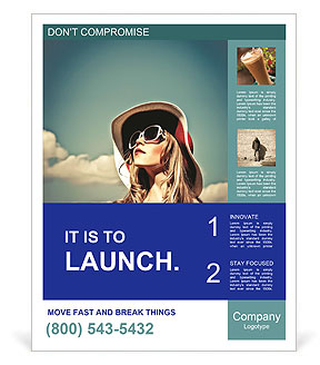 0000071281 Poster Template