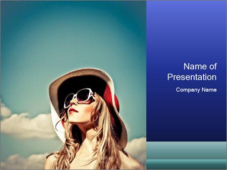 0000071281 PowerPoint Templates