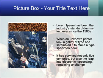 0000071281 PowerPoint Template - Slide 13
