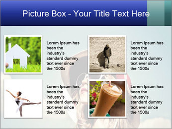 0000071281 PowerPoint Template - Slide 14