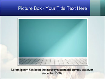 0000071281 PowerPoint Template - Slide 15