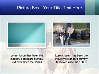 0000071281 PowerPoint Template - Slide 18