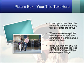 0000071281 PowerPoint Template - Slide 20