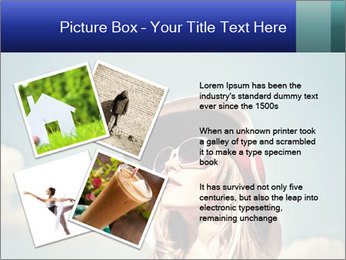 0000071281 PowerPoint Template - Slide 23