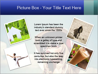 0000071281 PowerPoint Template - Slide 24