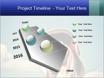 0000071281 PowerPoint Template - Slide 26