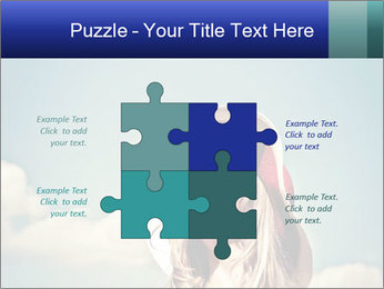 0000071281 PowerPoint Template - Slide 43
