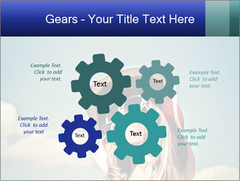 0000071281 PowerPoint Template - Slide 47