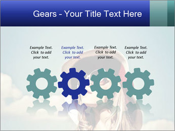 0000071281 PowerPoint Template - Slide 48