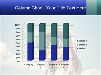 0000071281 PowerPoint Template - Slide 50