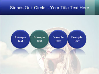 0000071281 PowerPoint Template - Slide 76