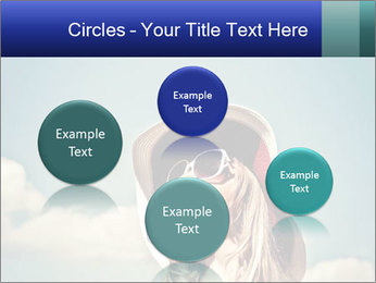 0000071281 PowerPoint Template - Slide 77