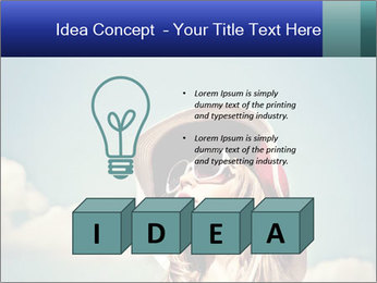 0000071281 PowerPoint Template - Slide 80