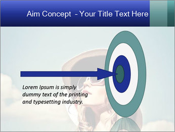 0000071281 PowerPoint Template - Slide 83