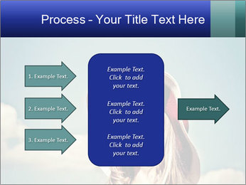 0000071281 PowerPoint Template - Slide 85