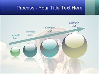 0000071281 PowerPoint Template - Slide 87