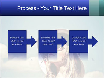 0000071281 PowerPoint Template - Slide 88