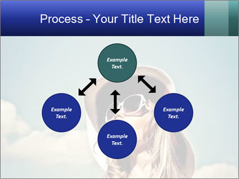 0000071281 PowerPoint Template - Slide 91