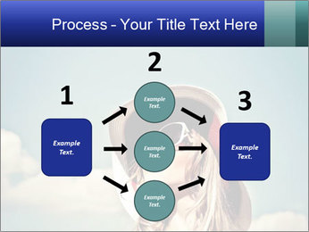 0000071281 PowerPoint Template - Slide 92