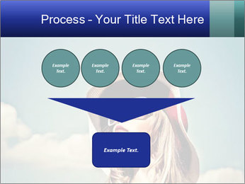 0000071281 PowerPoint Template - Slide 93